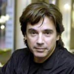 Purchase Jean Michel Jarre MP3