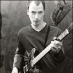 Purchase Kurt Rosenwinkel MP3