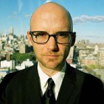 Purchase Moby MP3