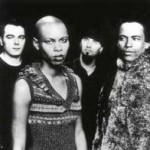 Purchase Skunk Anansie MP3