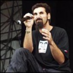 Purchase Serj Tankian MP3