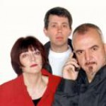Purchase Throbbing Gristle MP3