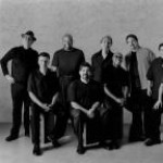 Purchase Tower Of Power MP3