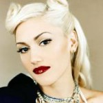 Purchase Gwen Stefani MP3