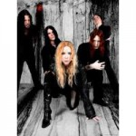 Purchase Arch Enemy MP3
