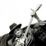 Purchase John Lee Hooker MP3