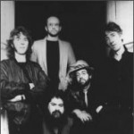 Purchase Manfred Mann's Earth Band MP3