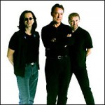 Purchase Rush MP3