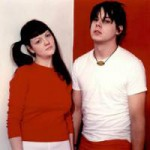 Purchase The White Stripes MP3
