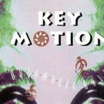 Purchase Key Motion MP3