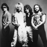 Purchase Van Halen MP3