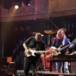 Purchase Walter Trout Band MP3