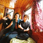 Purchase Suede MP3