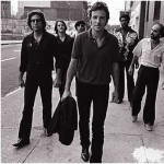 Purchase Bruce Springsteen & The E Street Band MP3