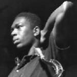 Purchase John Coltrane MP3