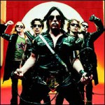 Purchase Monster Magnet MP3
