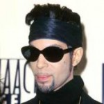 Purchase Prince MP3