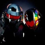 Purchase Daft Punk MP3