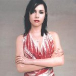 Purchase PJ Harvey MP3