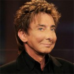 Purchase Barry Manilow MP3
