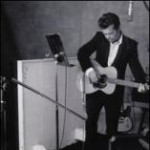 Purchase John Mellencamp MP3