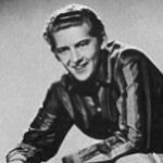 Purchase Jerry Lee Lewis MP3