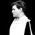 Purchase Ritchie Valens MP3