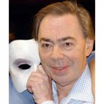 Purchase Andrew Lloyd Webber MP3