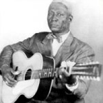 Purchase Leadbelly MP3