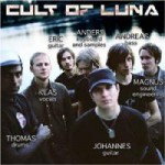 Purchase Cult Of Luna MP3