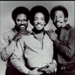 Purchase The Gap Band MP3