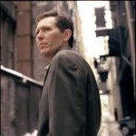 Purchase Robbie Fulks MP3