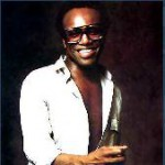 Purchase Bobby Womack MP3