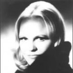 Purchase Peggy Lee MP3