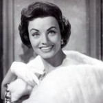 Purchase Kay Starr MP3