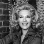 Purchase Dinah Shore MP3