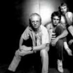 Purchase Wishbone Ash MP3