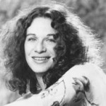 Purchase Carole King MP3