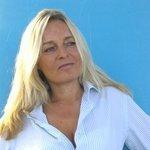 Purchase Anne Linnet MP3