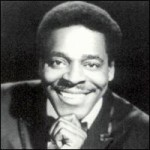 Purchase Brook Benton MP3