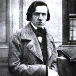 Purchase Frederic Chopin MP3