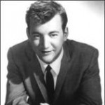 Purchase Bobby Darin MP3