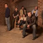 Purchase Casting Crowns MP3