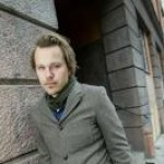 Purchase Christian Kjellvander MP3