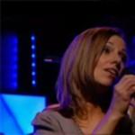Purchase Christina Gustafsson MP3