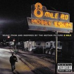 Purchase OST 8 Mile MP3