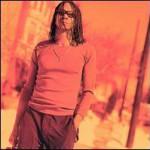 Purchase Greg Howe MP3