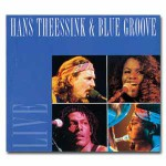 Purchase Hans Theessink & Blue Groove MP3
