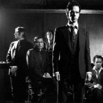Purchase Nick Cave & the Bad Seeds MP3
