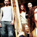 Purchase Pain of Salvation MP3
